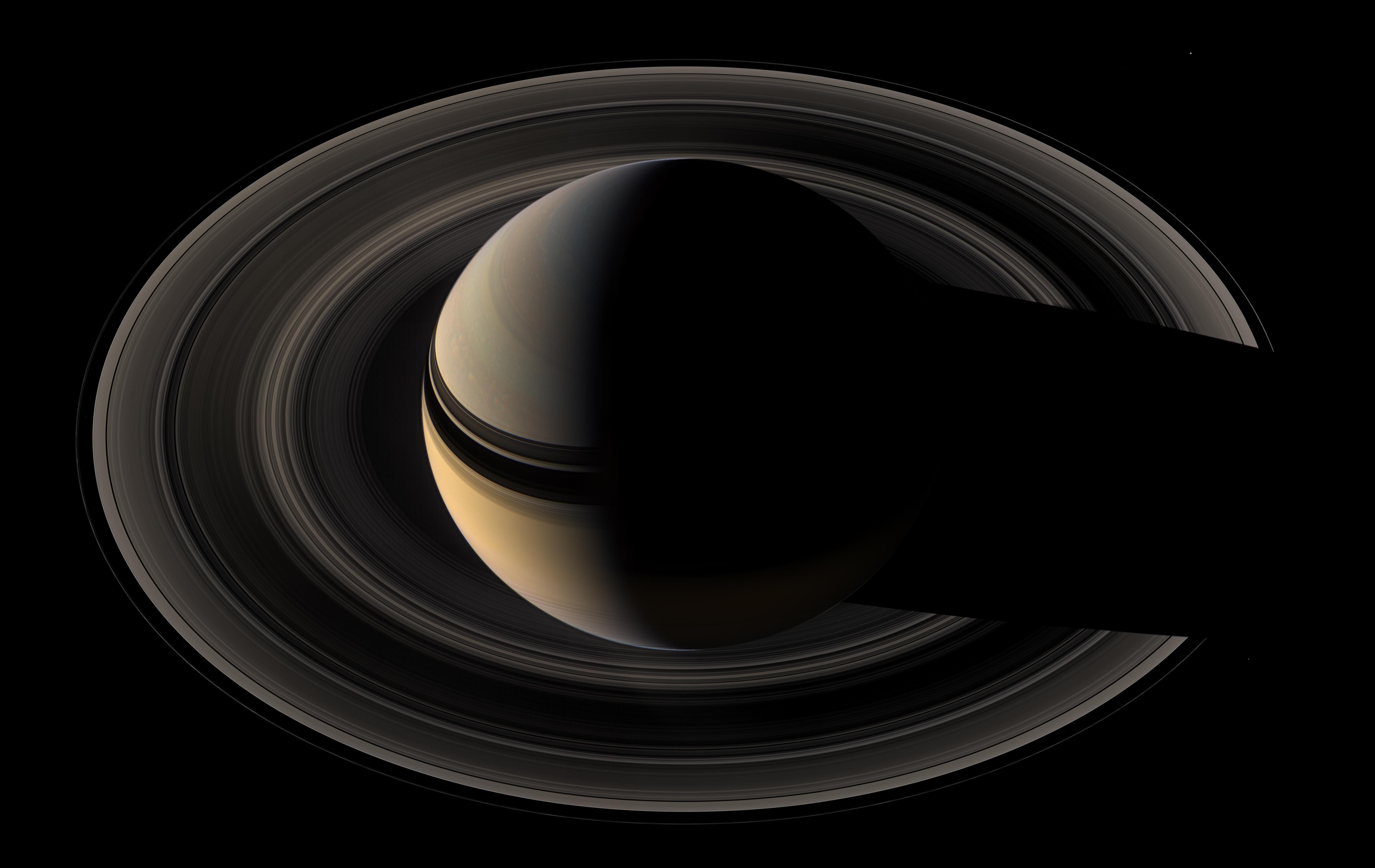 """Five visible planets of May 2014""   kiranvoid"