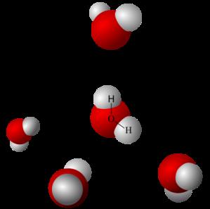 400px-3D_model_hydrogen_bonds_in_water.svg
