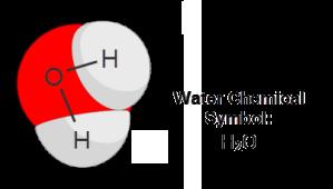 factsaboutwater_molecularstructureimage